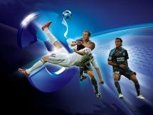 Калужская Областная Федерация Футбола